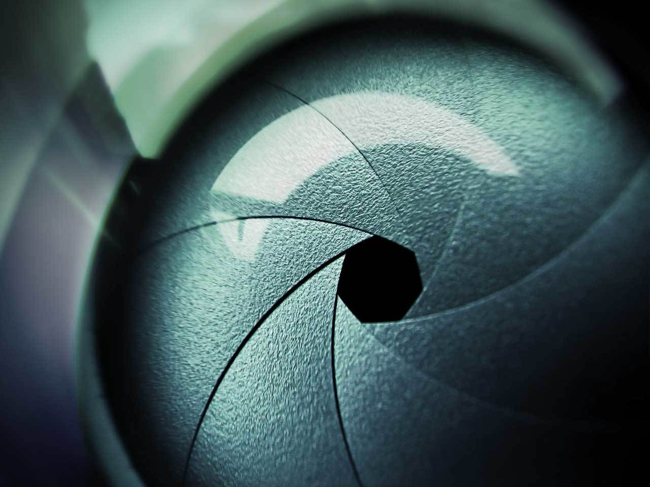 Update from Will Newell